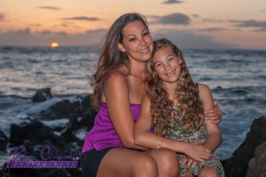 Maui-mother-daughter-photo-session
