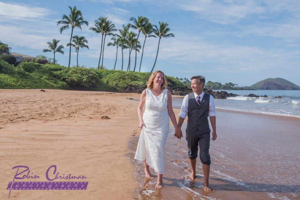 maui-beach-wedding-photographer