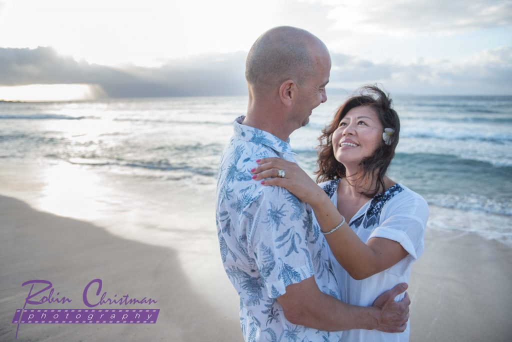 Maui-Couples-Photography