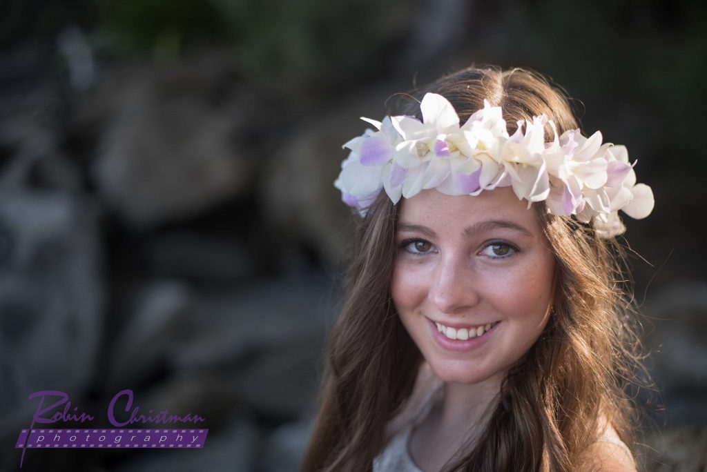Maui-Senior-Photography