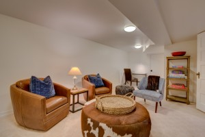 Denver Vacation Rental photography