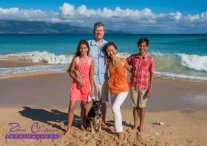Maui-Family-Beach-Photographer